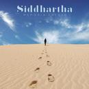 MEMORIA FUTURO (Vol.1)/Siddhartha