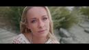 Ewiger Sommer (Offizielles Video)/Christin Stark