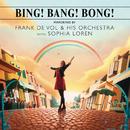 Bing! Bang! Bong!/Frank DeVol & His Orchestra