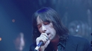 Movin' On Up (Live from Jools' 11th Hootenanny 2003)/Primal Scream