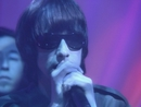 Star (Live from Top of the Pops 1997)/Primal Scream
