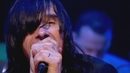 Suicide Sally & Johnny Guitar (Live from Later... with Jools Holland 2006)/Primal Scream