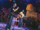 Son de Amores (Actuación TVE)/Andy & Lucas