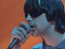 Burning Wheel (Live from Later... with Jools Holland 1997)/Primal Scream