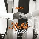 Khethile Khethile feat.Makwa & Tshego AMG/Kwesta