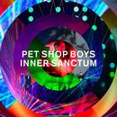 Inner Sanctum (Live at The Royal Opera House, 2018)/Pet Shop Boys