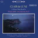 Entremont Plays Debussy (Remastered)/Philippe Entremont