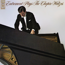 Entremont Plays Chopin Waltzes/Philippe Entremont