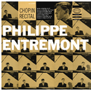Entremont Plays Chopin (Remastered)/Philippe Entremont
