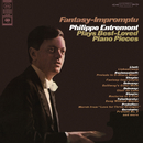 Entremont Plays Best-Loved Piano Pieces (Remastered)/Philippe Entremont