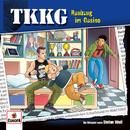 210/Raubzug im Casino/TKKG