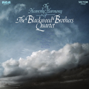 The Heavenly Harmony of The Blackwood Brothers Quartet/The Blackwood Brothers Quartet