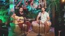 Resolve Lá Com Ela (Acústico à Vontade)/Zé Felipe & Miguel