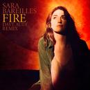 Fire (Dave Audé Remix)/Sara Bareilles