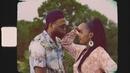 Close To You feat.Nana Fofie/Angelo King
