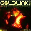 Joke Ting feat.Ari PenSmith/GoldLink