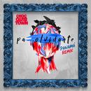 Pa Olvidarte (Panamá Remix)/ChocQuibTown
