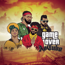 Game Over/Ao Cubo