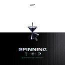SPINNING TOP : BETWEEN SECURITY & INSECURITY/GOT7