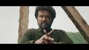 "Petta Paraak (From ""Petta"")/Anirudh Ravichander"