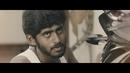 Kona Kondakari (Tamil Lyric Video)/G.V. Prakash Kumar