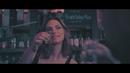 Thekenmädchen (Offizielles Video)/Versengold