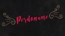 Perdoname (Mariachi Mix) (Official Lyric Video) feat.Pepe Aguilar/La Beriso