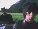 Gentle Tuesday (Official Video)/Primal Scream