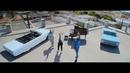 Higher feat.Nipsey Hussle & John Legend/DJ Khaled