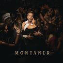 Montaner/Ricardo Montaner