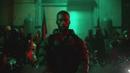 Zulu Screams (Official Video) feat.Maleek Berry & Bibi Bourelly/GoldLink