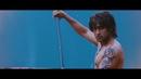 Naani Koni (Tamil Lyric Video)/Vijay Prakash
