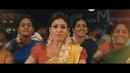 Local Boys (Tamil Lyric Video)/Dhanush