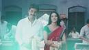 Velicha Poove (Tamil Lyric Video)/Mohit Chauhan