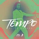 Tempo/Aline Barros