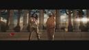 Just Us feat.SZA/DJ Khaled
