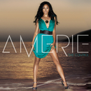 Take Control EP (Audio Backfill)/Amerie