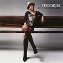 All Eyez On Me EP/Monica