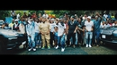 Holy Mountain feat.Buju Banton & Sizzla & Mavado & 070 Shake/DJ Khaled