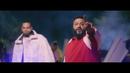 Jealous (Extended Version) feat.Chris Brown & Lil Wayne & Big Sean/DJ Khaled