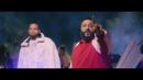 Jealous feat.Chris Brown & Lil Wayne & Big Sean/DJ Khaled