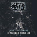 Ending Is the Beginning: The Mitch Lucker Memorial Show (Live)/Suicide Silence