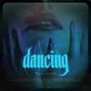 dancing/laye