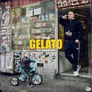 Gelato/Estikay