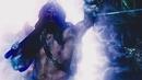 Mjolner, Hammer of Thor/AMON AMARTH