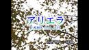 アリエラ( feat.天月-あまつき-)/佐香 智久