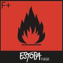 Fuego/Estopa