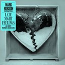 Late Night Feelings (Jax Jones Midnight Snack Remix) feat.Lykke Li/Mark Ronson