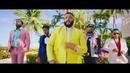 You Stay feat.Meek Mill & J Balvin & Lil Baby & Jeremih/DJ Khaled