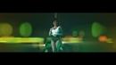 Wish Wish feat.Cardi B & 21 Savage/DJ Khaled